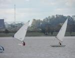 3º fecha Gran Prix del Río Uruguay 2015