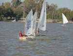 Yacht Club Entrerriano