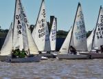 Cierre Grand Prix del Río Uruguay 2014