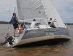 Yacht Club Entrerriano