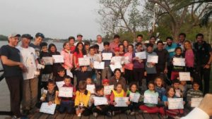 Certificados Participacion