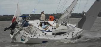 Resultados regata de PRIMAVERA!