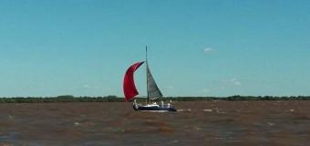 Vuelven las regatas al YCE: CAMPEONATO DE VERANO