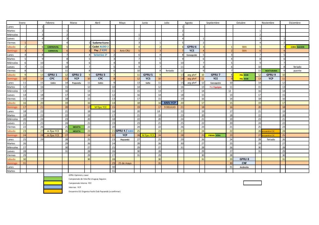 Calendario 2016 PHRF AUDO GPRU 12 04 2016-page-001