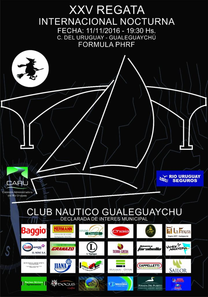 flyer-nocturna