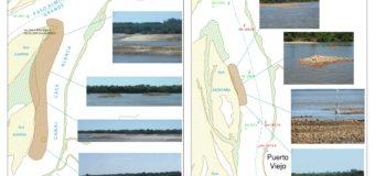 Recomendaciones de la CARU para la navegación del Río Uruguay