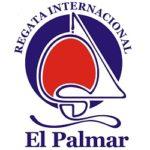 logo Regata El Palmar GENERICO 250