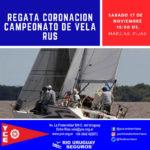 regata coronacion