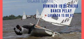 Campeonato Fiesta de la Playa